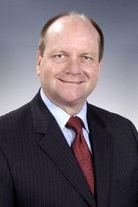 Patrick H. Neale